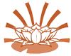 Logo von Kanshoji