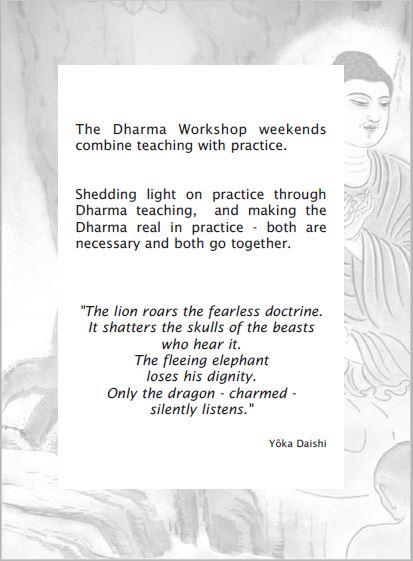 Atelier Dharma Avril UK3