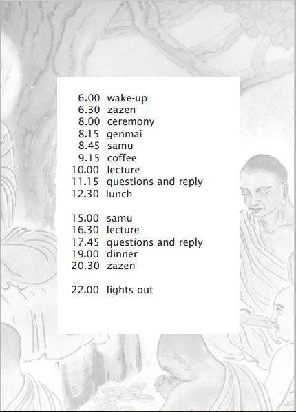 Atelier Dharma Avril UK4